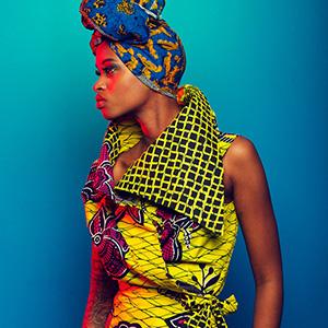 Uitslag fotowedstrijd 'Kleurcontrast' | DIGIFOTO Pro