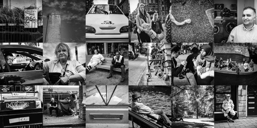jurgen onland, urban photo race amsterdam