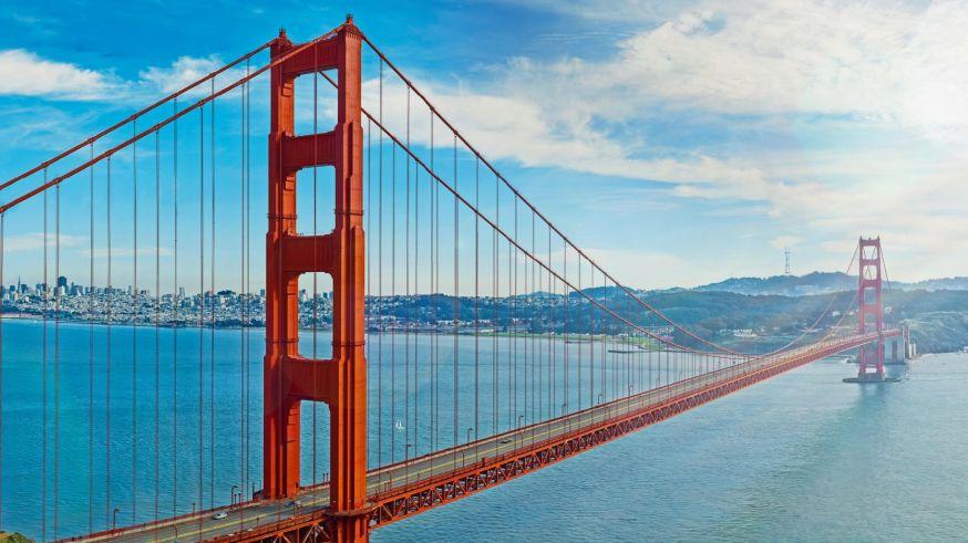 Foto nieuwe Bentley Mulsanne 53.1 biljoen pixels groot
