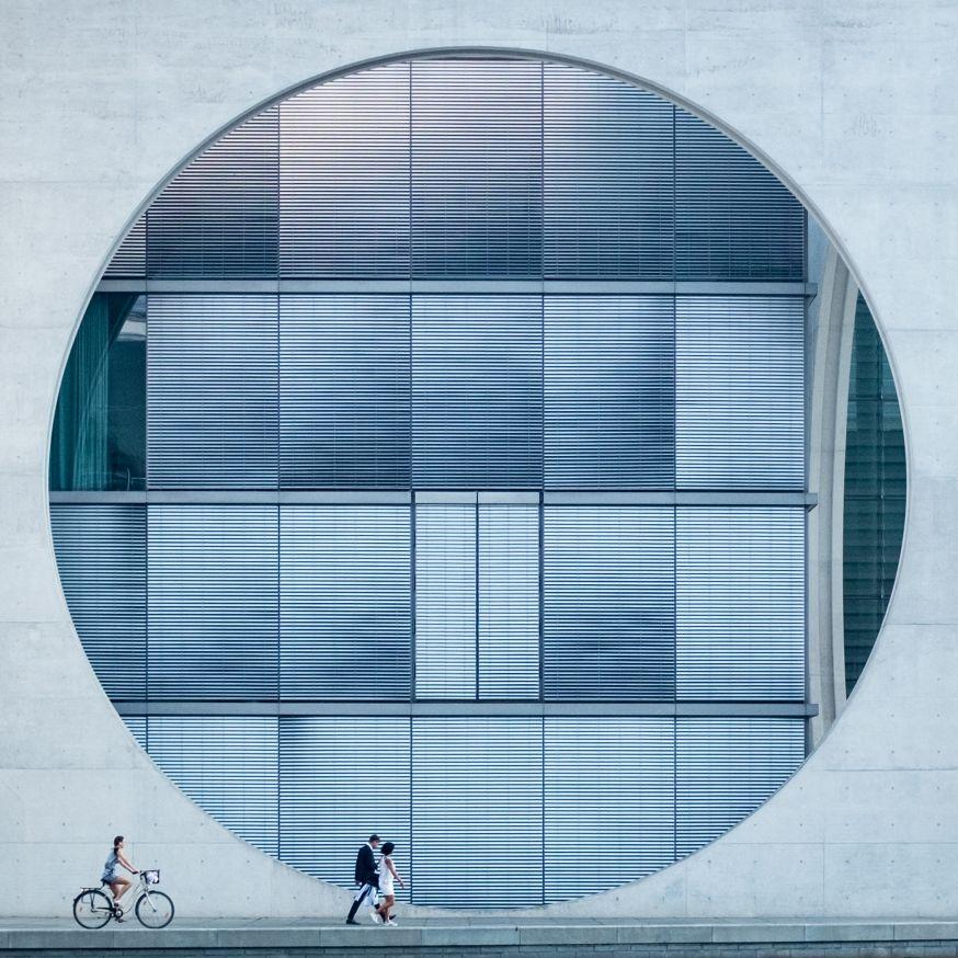 TimCornbill_UnitedKingdom_Open_Architecture