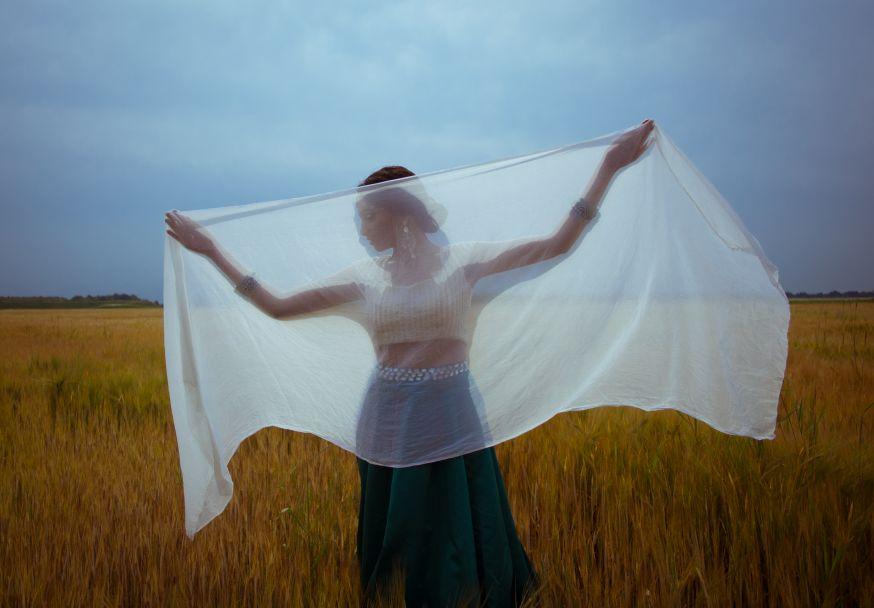 Mirella Lukens inzending Sony World Photography Awards