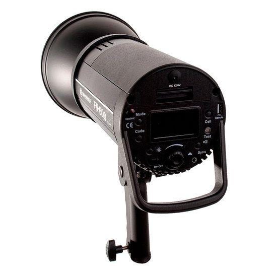 Bresser FN-600 TTL