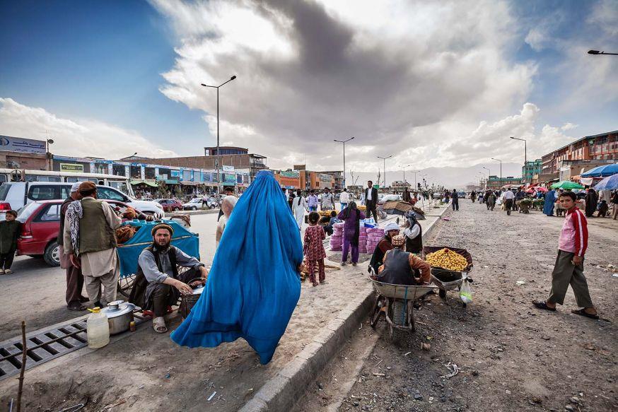 Jeroen Swolfs - DIGIFOTO Travel