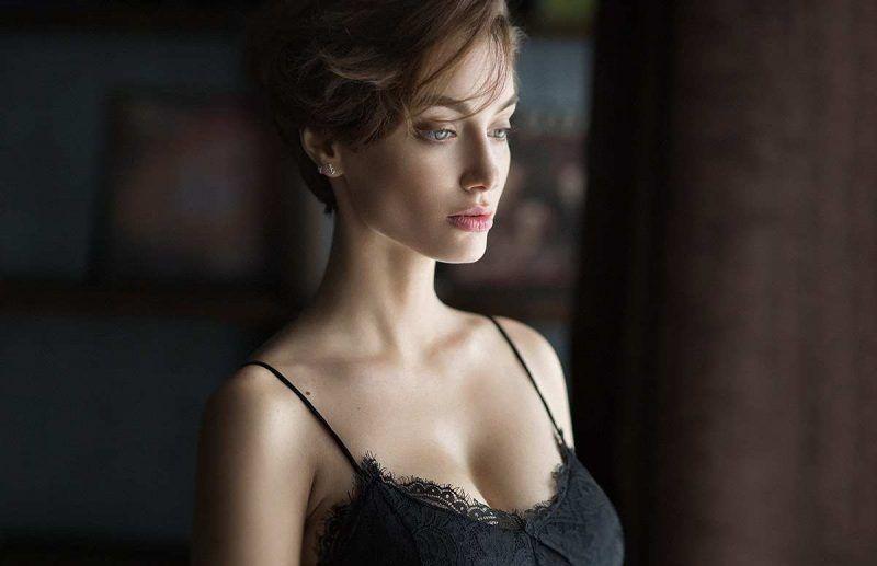 prachtige vrouwen kinki vrouwen