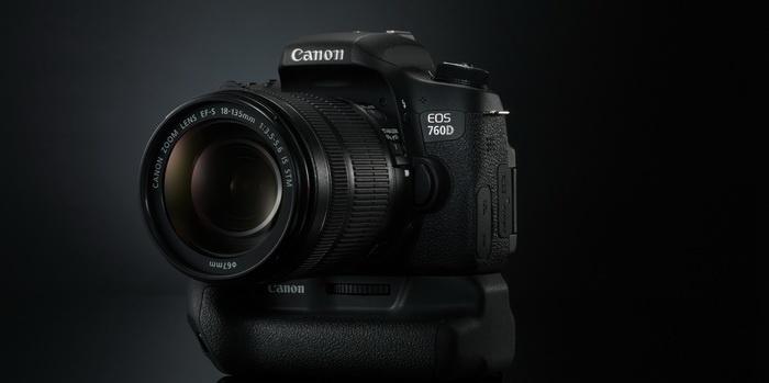 Terugblik 2015 camera's