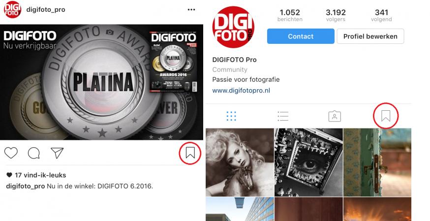 DIGIFOTO Instagram