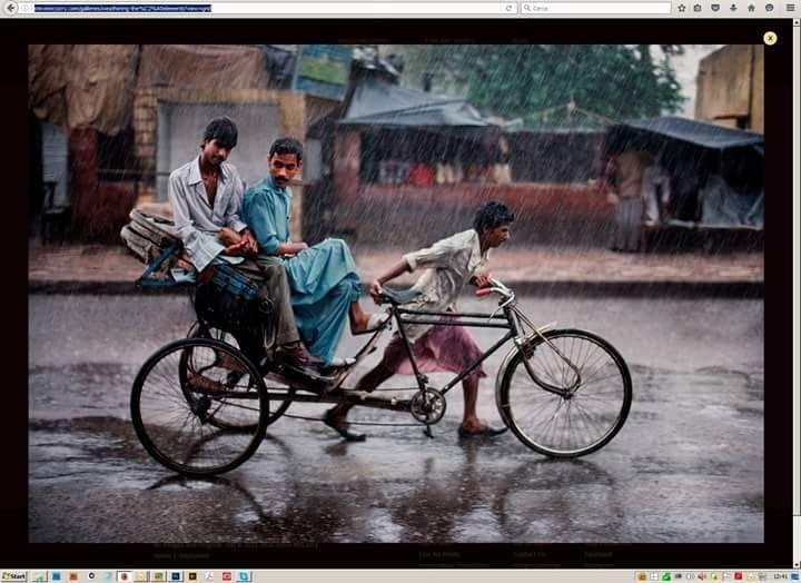 McCurry Photoshop