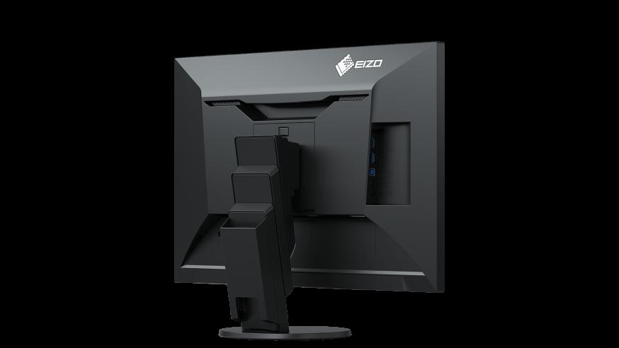 EIZO FlexScan
