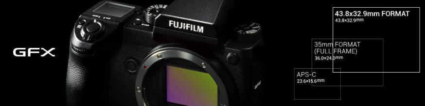 FujifilmGFX