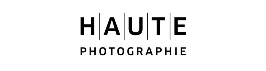 Haute Photographie 2018