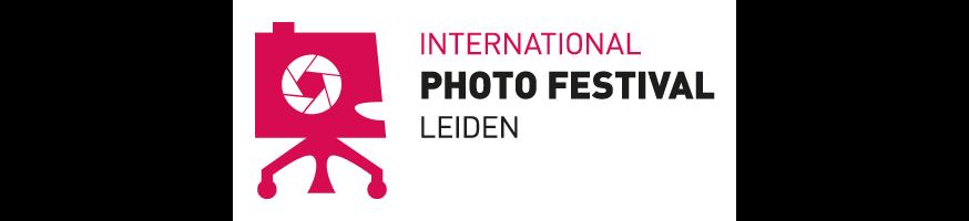 International Foto Festival Leiden