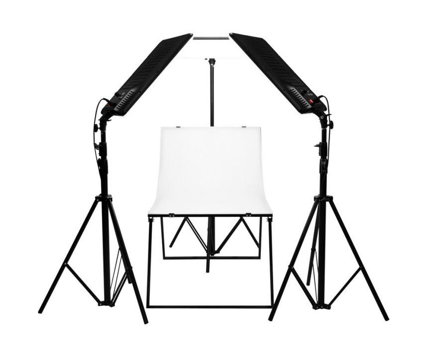 LedGo Table Top Kit