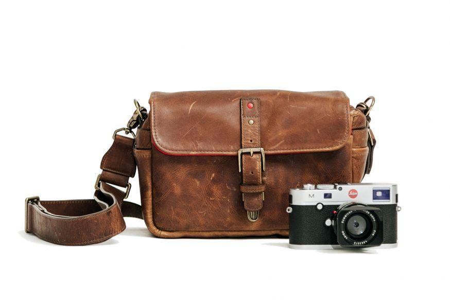 Leica ONA