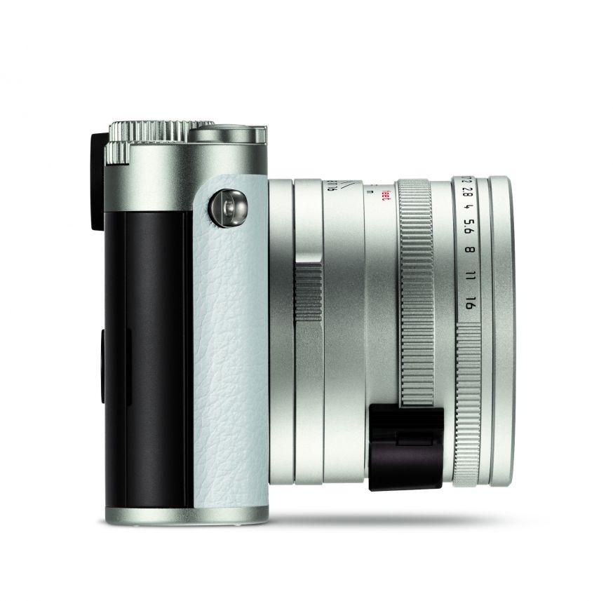 Leica Q Snow_right