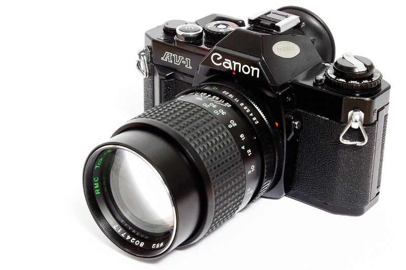 Lenscoating