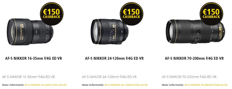 Nikon_Cashback