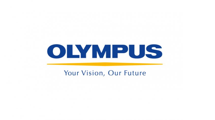 Olympus Nederland is verhuisd naar Leiderdorp