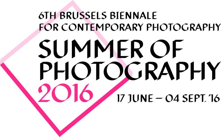 BOZAR - Summer of Photography