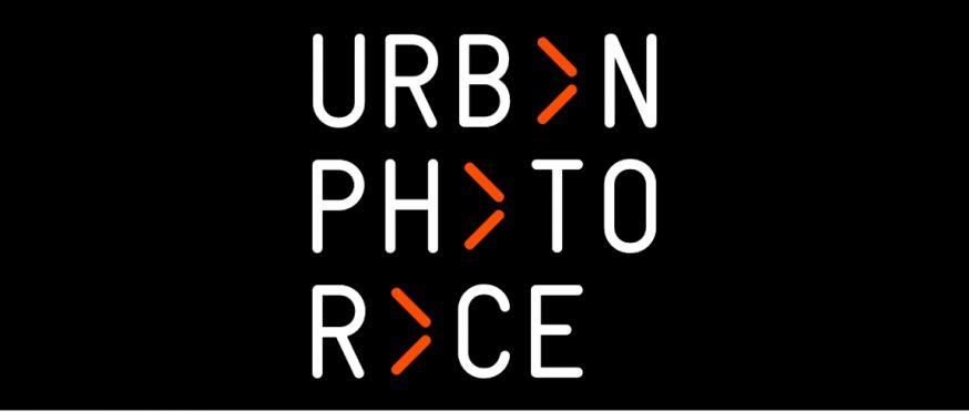 urban photo race london 2018