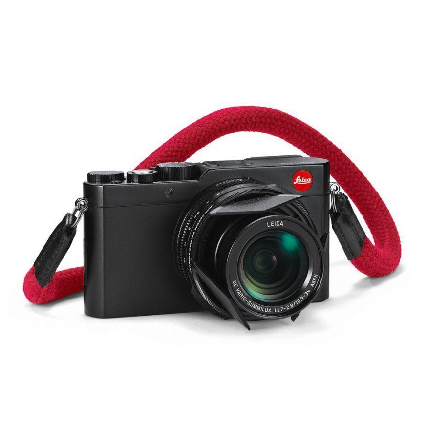 Leica D-Lux Typ 109 Explorer Kit
