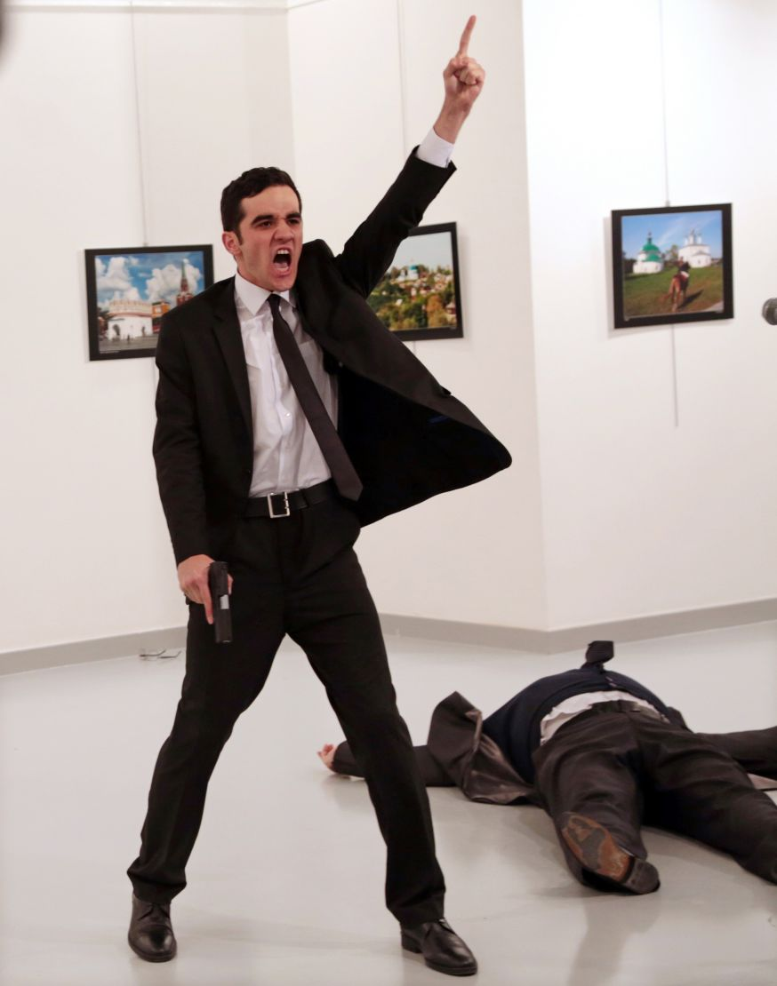 World-Press-Photo-of-the-Year-2016.