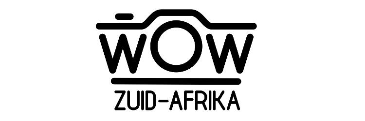 #WowZA