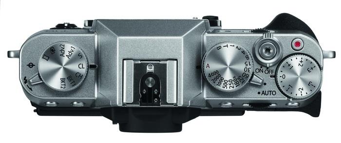 Fujifilm X-T10 review - het kleine broertje van de X-T1