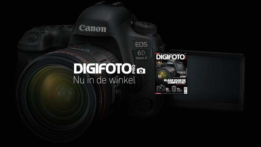 DIGIFOTO Pro4.2017