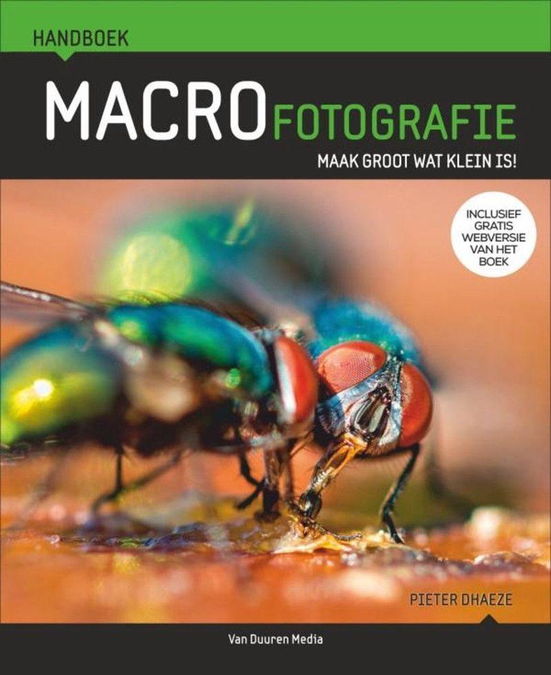handboek Macro