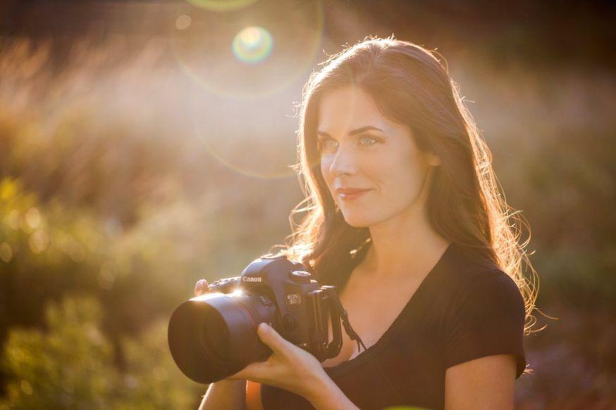 Het ongelooflijke verhaal van Lisa Bettany