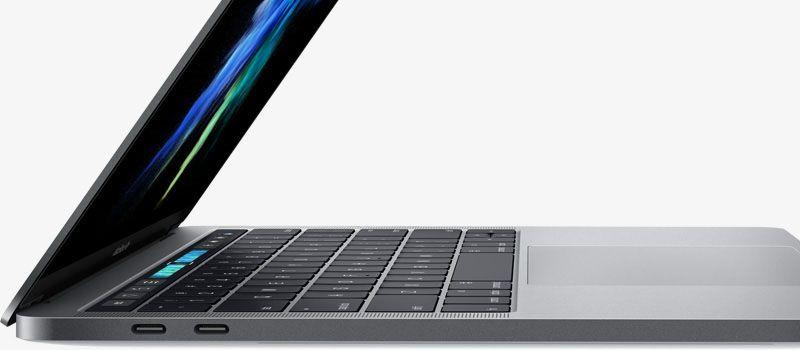 Apple korting