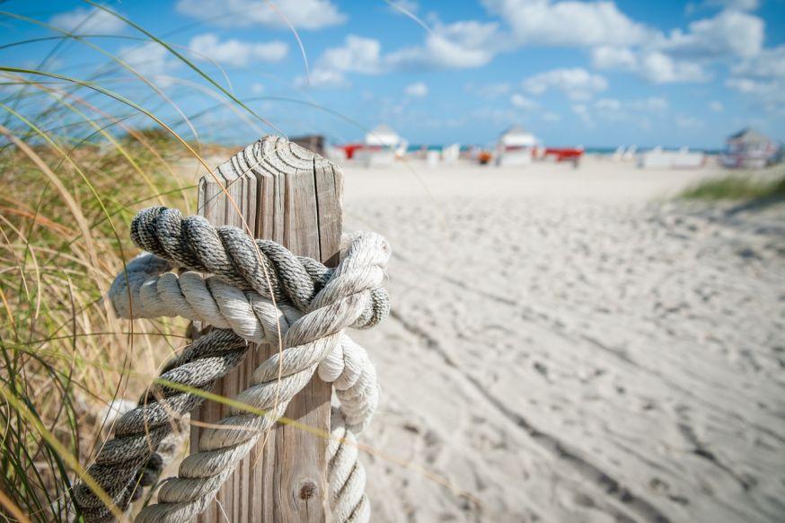 hulp bij de weekopdracht, zo fotografeer je op het strand