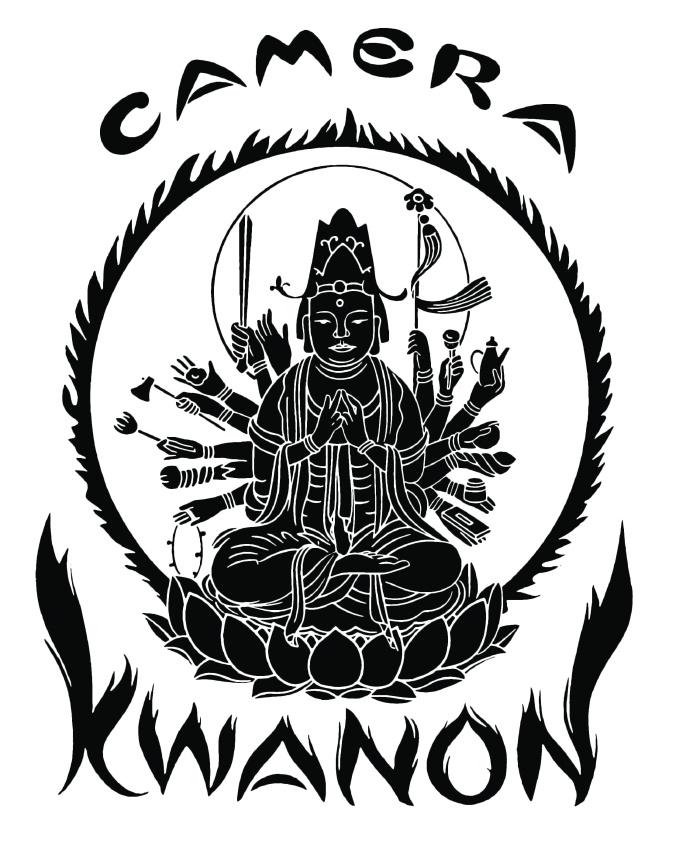 KWANON EN HANSA CANON