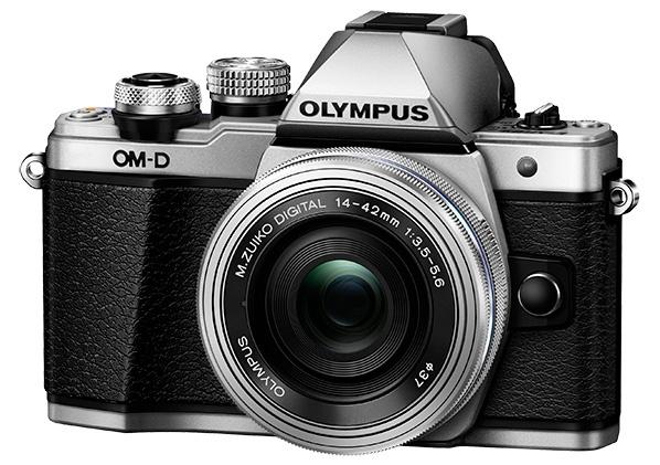 Uitslag fotowedstrijd 'Olympus Photography Playground 2015'