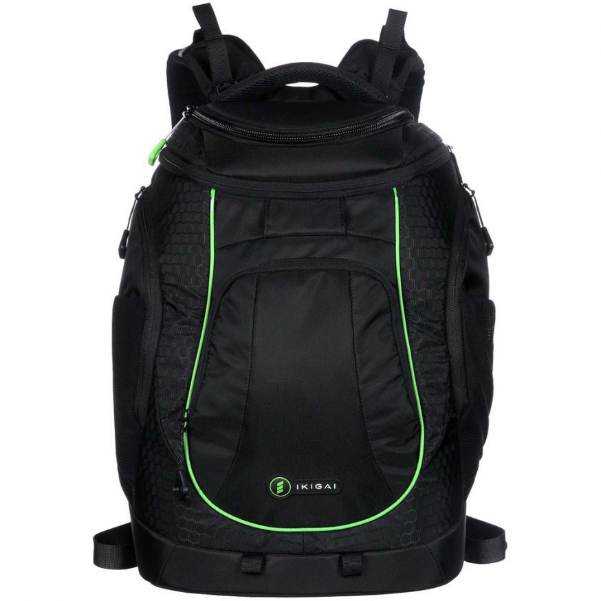 Ikigai Rival Backpack Medium