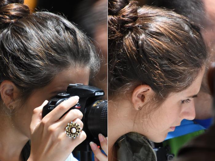 Nikon FieldScope
