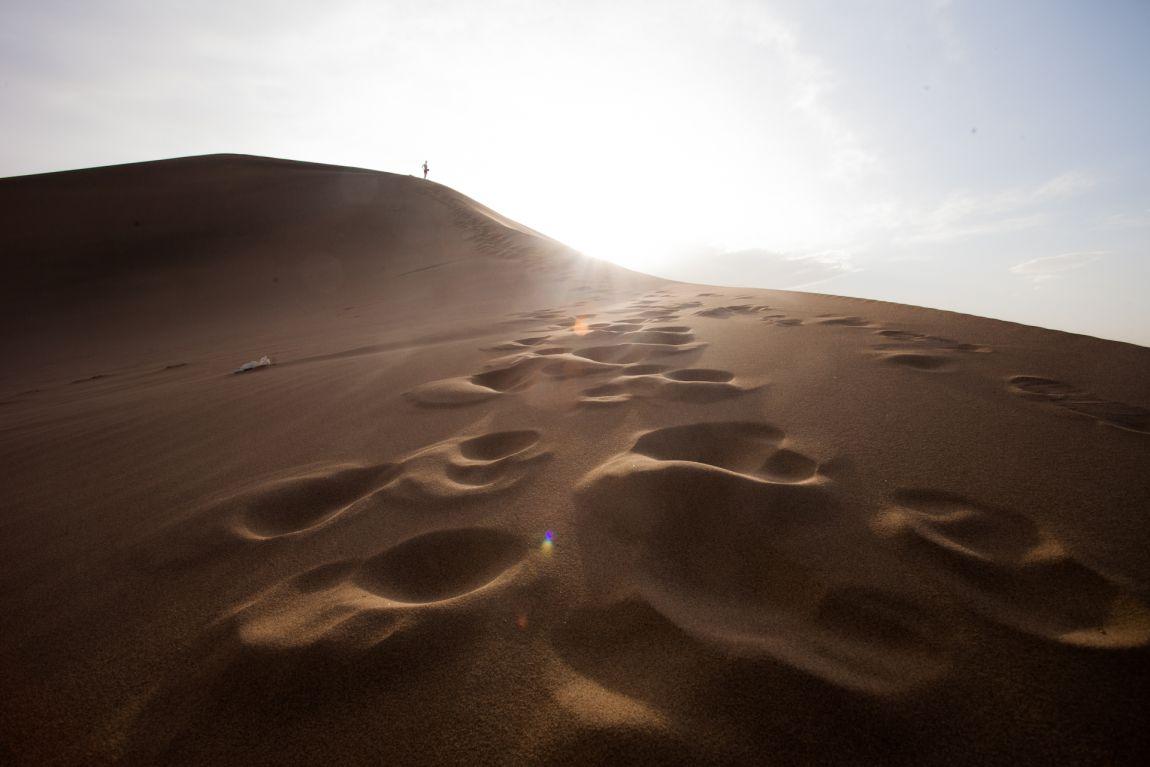 foto dunhuang van unioz op DIGIFOTO Pro