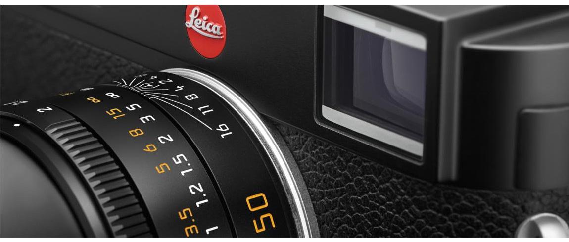 Preview: Leica M (Typ 262) terug naar de eenvoud ...