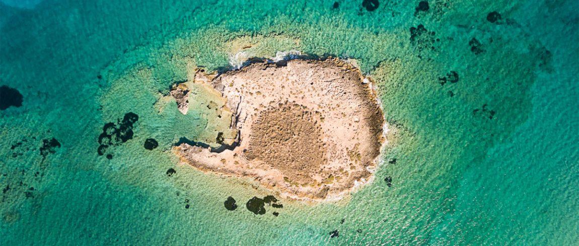 De beste luchtfoto s van de wereld digifoto pro - Home key van de wereld ...