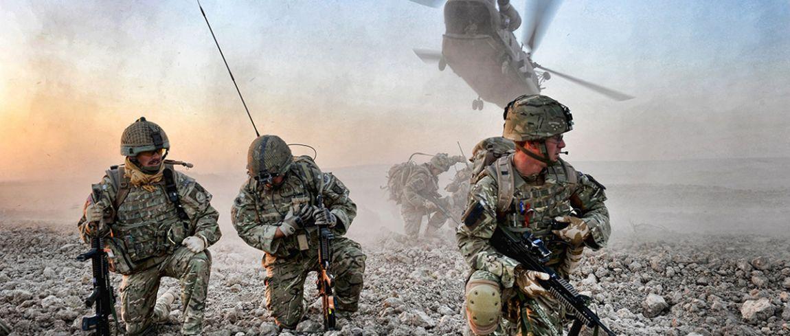 Een fotograaf in het leger digifoto pro for Telephone leger