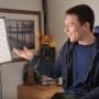 DIY LED-mat