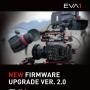 Panasonic EVA1 krijgt RAW-update