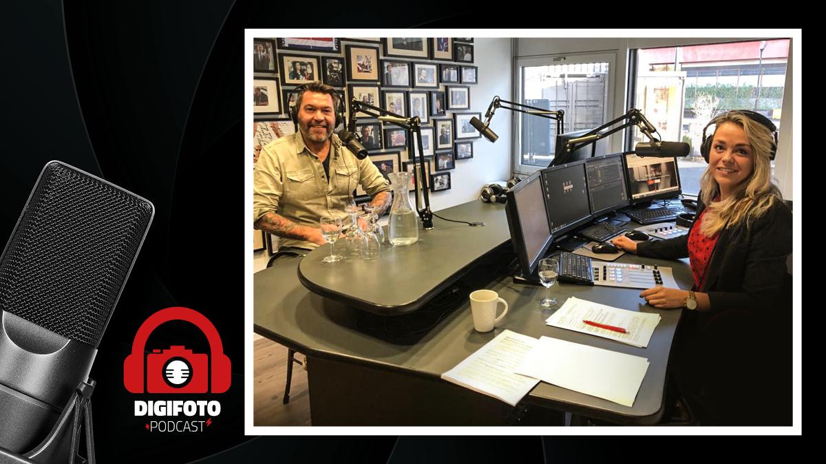 podcast digifoto pro