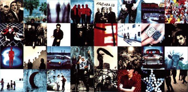 U2 Geeft Trabant Weg Bij Fotowedstrijd Digifoto Pro