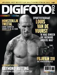 Dfpro 4.2011