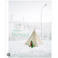 Boekrecensie: terug in de tijd met 'Nomad'