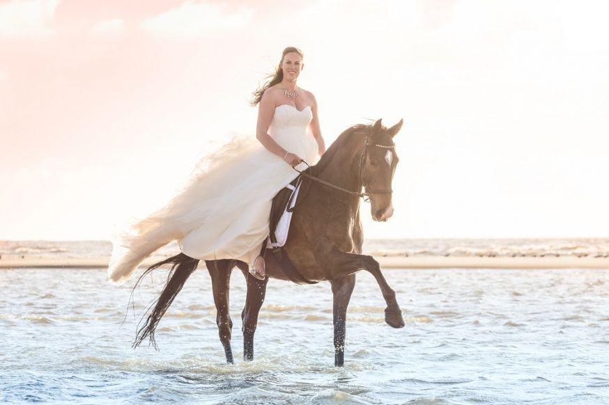 huwelijksfotografie, bruiloft, huwelijk, fotografie, interview