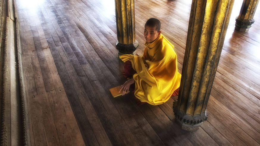 cees rijnen fotofair foto fair 2019 workshop reizen travel