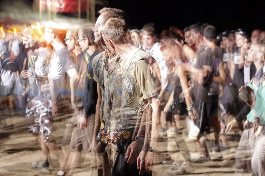€10.000,- voor freelance fotografie klus van 19 dagen - vertaling