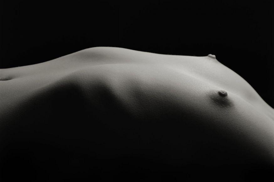 japans naakt expo sieboldhuis expositie museum